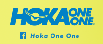 Hoka One-One