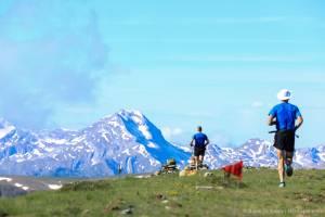 Ursa Trail 2019: Άνεμος αλλαγών στα χνάρια της αρκούδας!