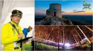 100 miles of Istria: An Interview with R. Director, Mr Alen Paliska