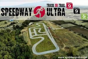 Speedway Ultra: Έναρξη εγγραφών