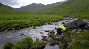 Highlands Σκωτίας - Αναζητώντας το Ανεμοδαρμένο Ακρωτήρι!