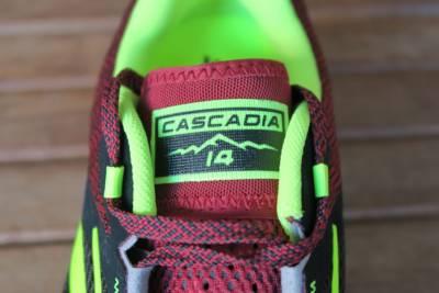 BROOKS Cascadia 14, η αναγέννηση ενός θρυλικού παπουτσιού