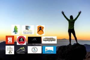 Ξεκινούν και πάλι από 19 Απριλίου οι αγώνες Ορεινού Τρεξίματος, αλλά με απρόβλεπτες εξελίξεις (Πρωταπριλιάτικο)!