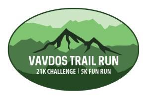 Τα αποτελέσματα του Vavdos Trail Run