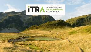 ITRA Infographic 2013 - 2019