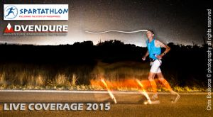 Spartathlon 2015 Live Coverage!