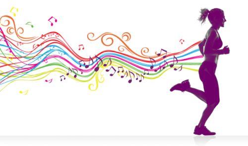 Αποτέλεσμα εικόνας για μαθαινετε ν ακουτε μουσικη