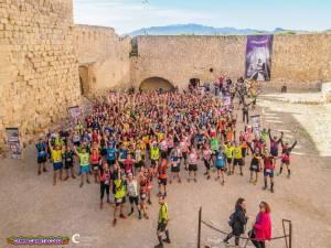 La Cameta Coixa 2019 - Οι ιππότες της Καταλονίας!