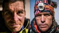 Sandes/Griesel Interview: 25 Answers for 25 Epic Days in the Himalayas!