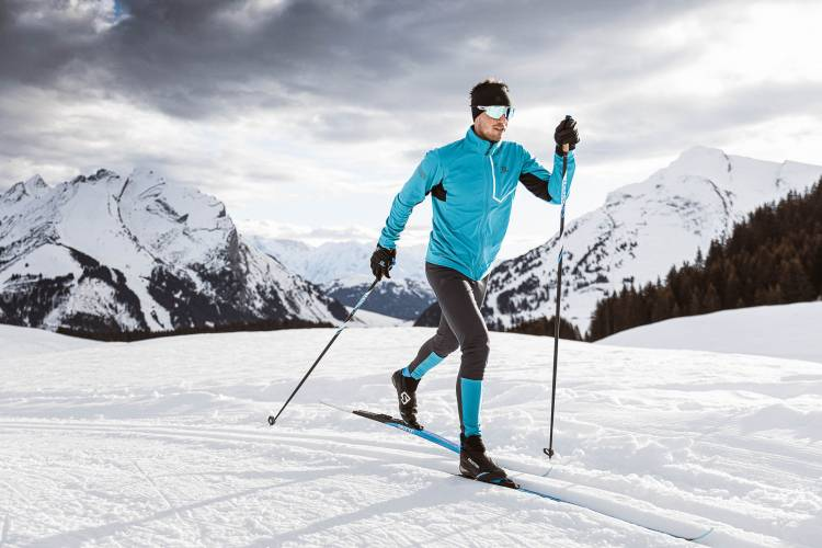 Salomon Winter Sports Announces New Sustainability Ambitions!