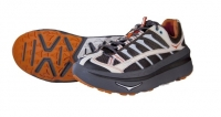 Hoka Mafate II review