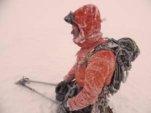 Ορειβατική αποστολή στις Άνδεις, στο εξωτικό Εκουαδόρ (Ισημερινός)!