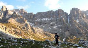 Αρχές προγράμματος  προετοιμασίας για αγώνες ultra-trail!