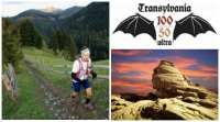 Transylvania One Hundred – Copyright Dracula!