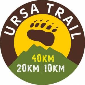 Αγώνες Ursa Trail 2019!