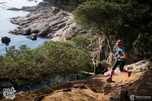 Διασχίζοντας την Costa Brava με έναν αγώνα Stage Run – Συνέντευξη με τον Tomàs Llorens Marès για το CBSR 2019!