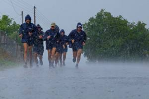 Run Messinia: 421 χιλιόμετρα! 10 συνολικά μαραθώνιοι σε 10 ημέρες, στο μεγαλύτερο stage race της Ελλάδας!