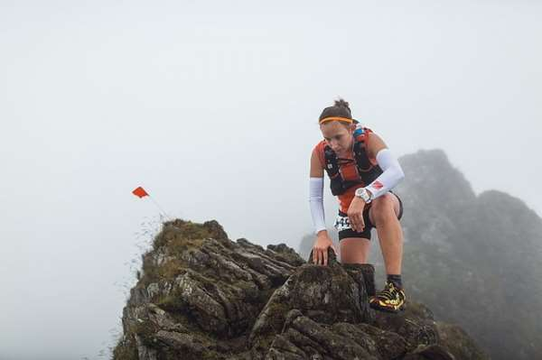 Lake District Sky Trails 2018: An Interview with Mr. Charles Sproson, Head Guide at Mountain Run and LDST Races Races Creator!