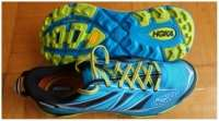 Hoka One One Mafate Speed II: Significant improvements to a successful model!