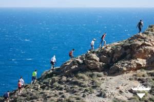 Άνοιξαν οι συμμετοχές για το Naxos Tail Race 2019