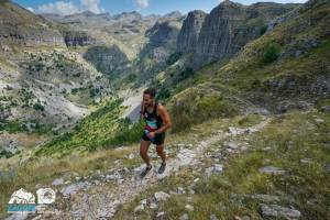 Zagori Mountain Running: 2.600 αθλητές από 27 χώρες με φόντο τα πανέμορφα χωριά του Ζαγορίου
