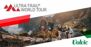 Ultra-Trail® World Tour - Meeting again in Russia!