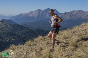 Hercules Mountain Marathon: Οι νικητές της 15ης διοργάνωσης !