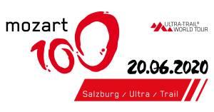mozart 100®2020 - Kicking off Soon!