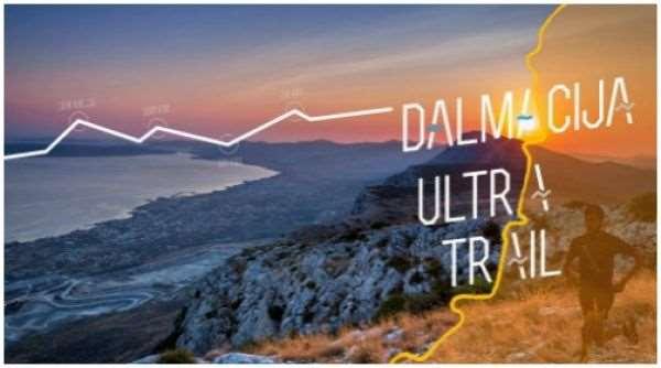 70943103add1 Dalmacija Ultra Trail–Αποκλειστική συνέντευξη με τον Τ. Διευθυντή του αγώνα  κ. Dragomir