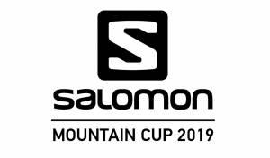 Πρόγραμμα και τελευταίες λεπτομέρειες για τον 2ο Αγωνα Salomon Mountain Cup στην Πάρνηθα!