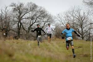 Στις 8 Μαρτίου 2020 ο 10ος επετειακός Χορτιάτης Trail Run