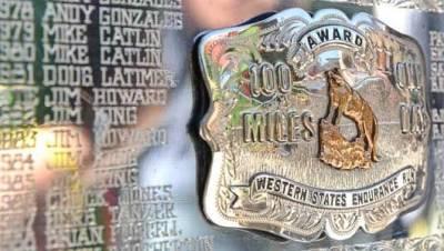 Western States 2021, η επιστροφή του θρυλικού 100 Miler!