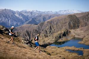 Pyrenees Stage Run 2020: ready for 7 dream days in the mountains?