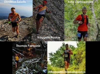 La Cameta Coixa: Απόβαση στη Καταλονία!