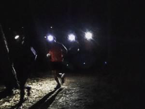 verticalRUN 2018: Μεταγωνιστικό δελτίο τύπου - αποτελέσματα