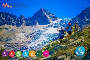 UTMB® 2019, Ξεκινούν οι εγγραφές του κορυφαίου γεγονότος ultra trail στον κόσμο
