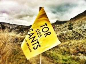 Tor des Geants 2018: Έξι έλληνες αντιμέτωποι με τους Γίγαντες των Άλπεων!