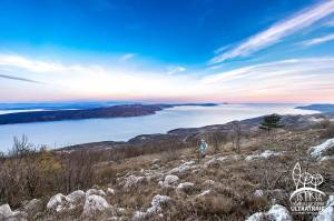 "License to thrill – Interview with Alen ""The Mastermind of the 100 miles of Istria"" Paliska!"