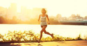 Μαραθώνιος - Tρέξιμο μεγάλης διάρκειας (long-run)!