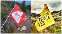 Swiss Peaks, Tor des Geants: Έλληνες τερματίζουν τους πιο δύσκολους αγώνες βουνού στον κόσμο!