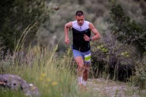 Η Salomon Μεγάλος Χορηγός του επετειακού αγώνα ορεινού τρεξίματος Taygetos Challenge 2019