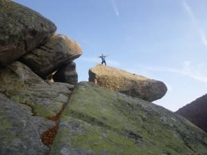 Lailias Mountain Running: Πρέπει να πας στο Lailias!