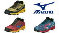 """Virtual Expo 2014"": Mizuno!"