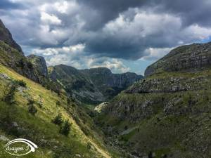 Zagori Mountain Running 2019 - Πάρτε σβάρα τα βουνά!