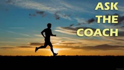 Σωματικές αλλαγές στους αθλητές ορεινού τρεξίματος και πως μπορούν να βοηθηθούν από την προπόνηση!