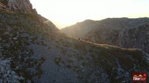 Tihio RaceUltra Edition: Παρνασσός, Γκιώνα και Βαρδούσια σε μια συναρπαστική εμπειρία αγώνων ultra-trail!
