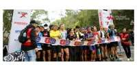 Vibram® Hong Kong 100: A Chinese victory on the 1st stage of Ultra-Trail® World Tour! The UTWT 2018 season is launched!