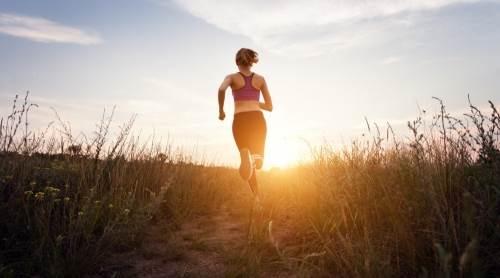 Τρέξιμο, μια υπόθεση που μας αφορά όλους!