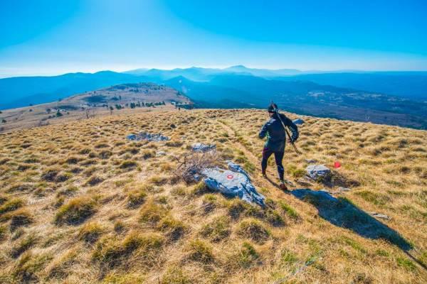 100 Miles of Istria – Άδεια για περιπέτεια!