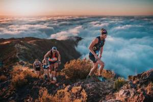 SKYRUNNER® WORLD SERIES 2020 CIRCUIT POSTPONED TO JULY!
